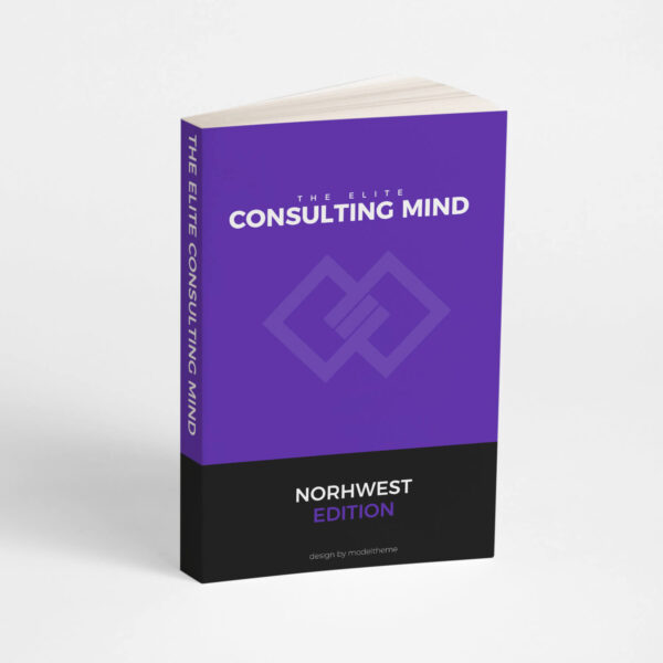 The Elite Consulting Mind